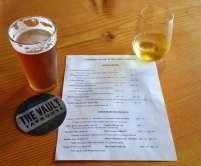 kobold-vault-launch-4-beers