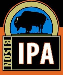 Bison IPA
