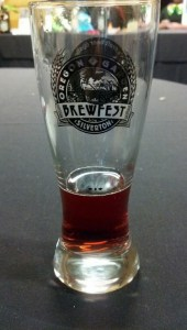 ogbf-2012-beer-2