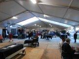 ogbf-2014-inside-tent