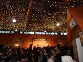 ogbf-2014-pavilion-lights