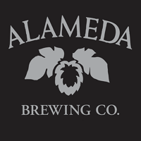 Oregon Beer, Alameda Brewing