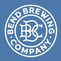 Oregon Beer News, 10/12/2018 - The Brew Site