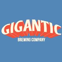 Oregon Beer, Gigantic Brewing