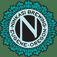 Oregon Beer, Ninkasi Brewing
