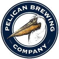 Oregon Beer, Pelican Brewing