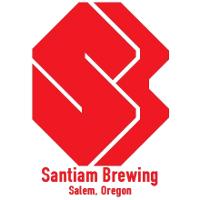 Oregon Beer, Santiam Brewing