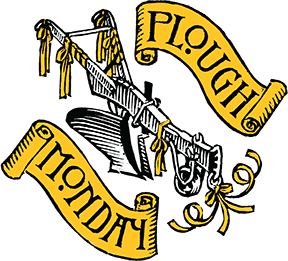 Plough Monday Organic Brewing