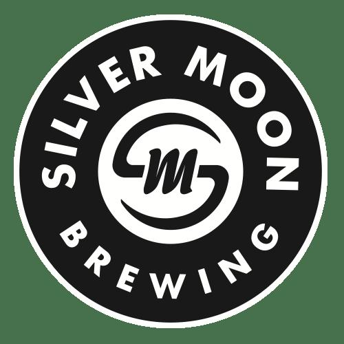 Silver Moon Brewing