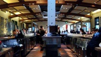 stone-liberty-station-bar