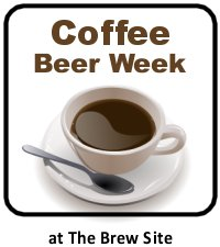 Coffee Beer Week