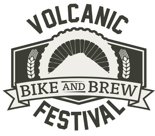 Volcanic Bike and Brew Festival