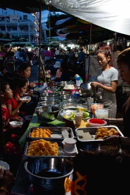 Cambodia Travel-28