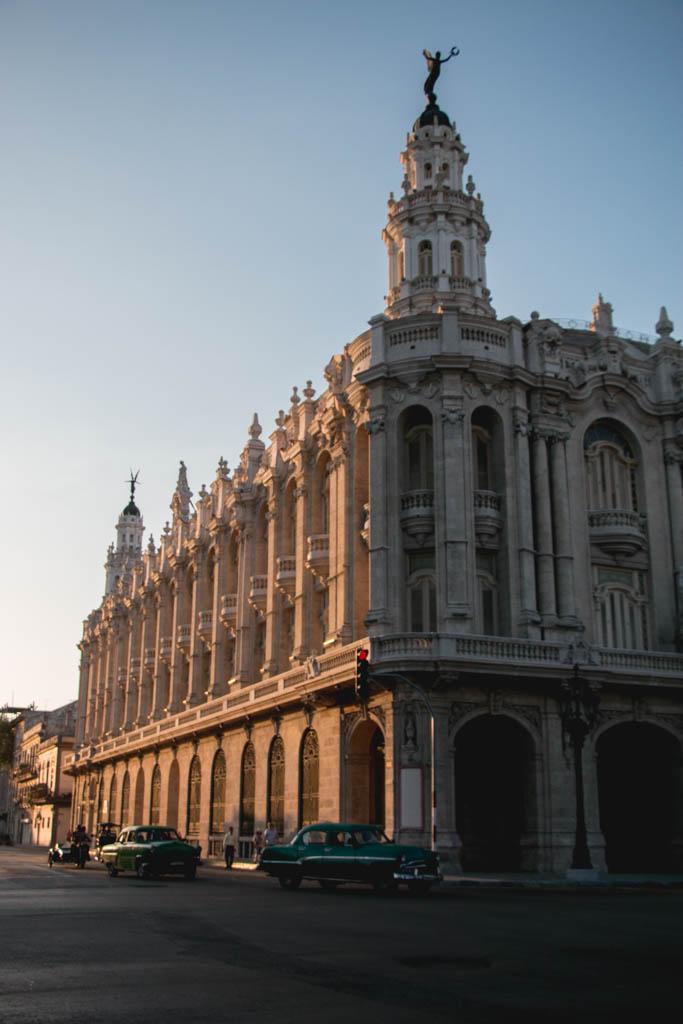 Cuba - The Brick Kitchen3