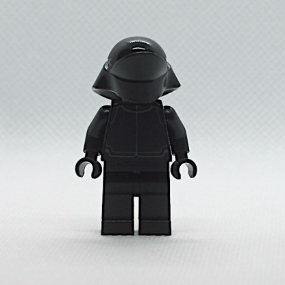 LEGO 75132 First Order Crew