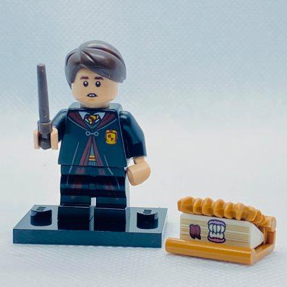 Neville Longbottom Minifigure