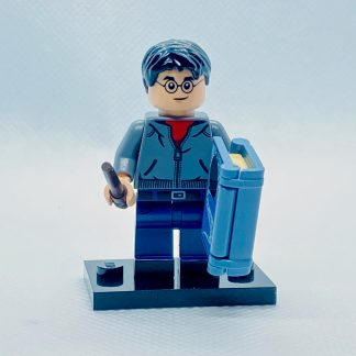 LEGO 71028 Harry Potter Minifigure