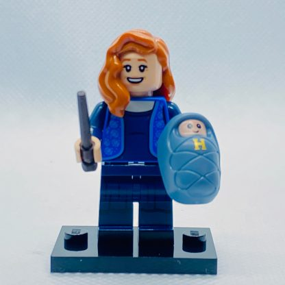 Lily Potter Minifigure