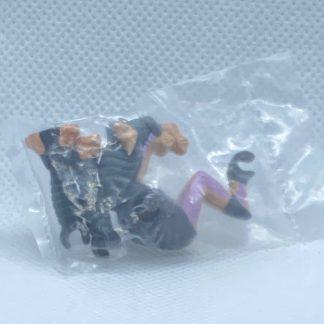 LEGO Sebulba Minifigure