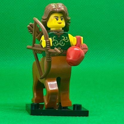 LEGO 71029 CMF Series 21 Minifigures Centaur Warrior