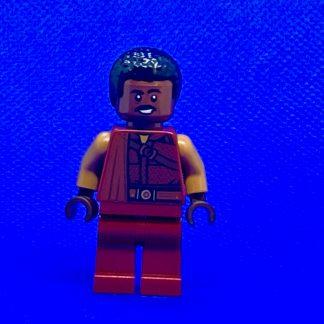 LEGO Star Wars Minifigure Greef Karga