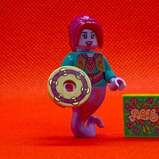 LEGO Vidiyo Minifigure - Genie Dancer Bandmates