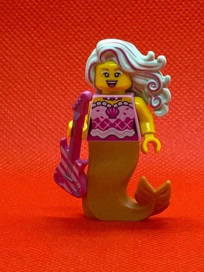 LEGO Vidiyo Minifigure Candy Mermaid