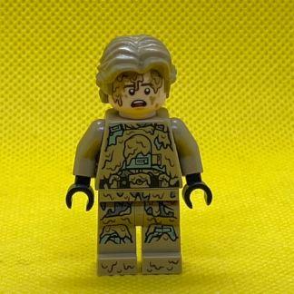 LEGO Star Wars Han Solo Mudtrooper