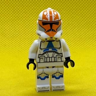 LEGO Star Wars Minifigure 332nd Company Clone Trooper