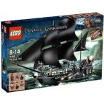 Lego Black Pearl Sale