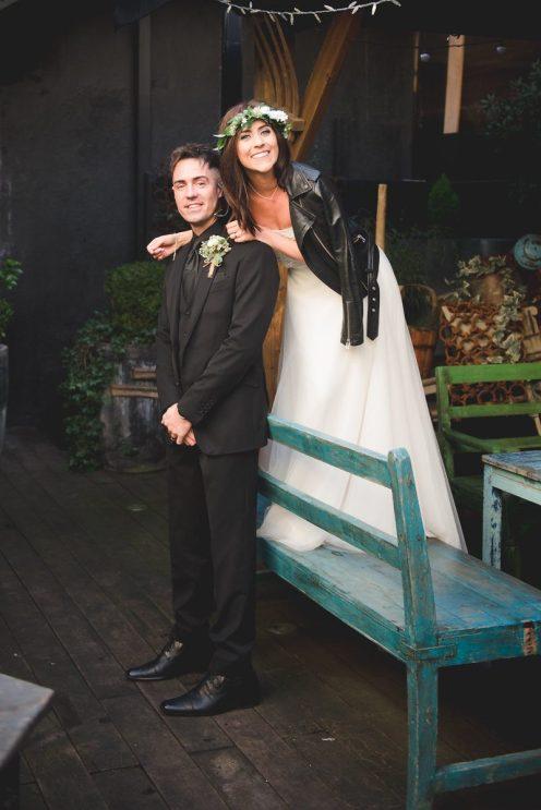 Katie&Sean-420