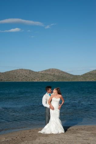 wedding dresses warwickshire essense of australlia