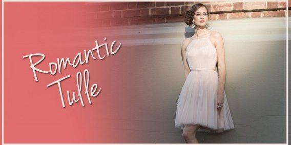 Romantic-Tulle-1024x510