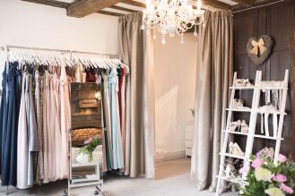 bridal-boutique-warwickshire