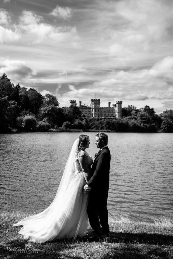 eastnor-castle-malvern-college-wedding-photographer_195