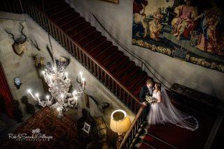 Stella York eastnor-castle-malvern-college-wedding-photographer_197