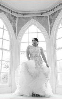 lai-wedding-205x325