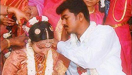 Prabhu Deva Marriage: The Affair That Ended It All