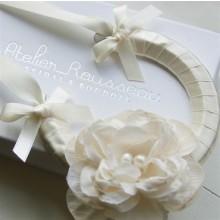Good Luck Gifts Weddings Good Luck Presents For Weddings
