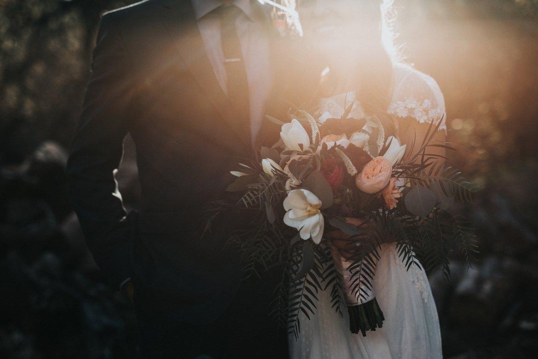 Third wedding etiquette