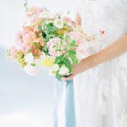 Bree Woolliscroft Fine Art Destination Wedding Photography