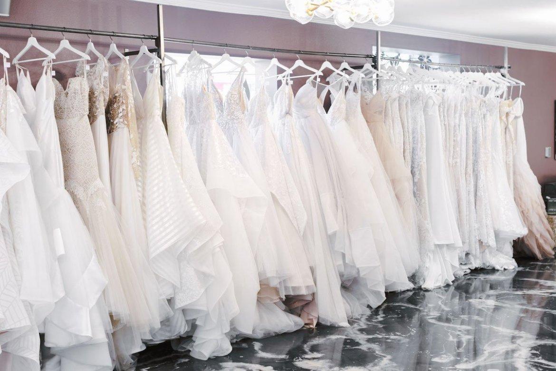 Wedding Dress Archives Bridechilla Wedding Planning