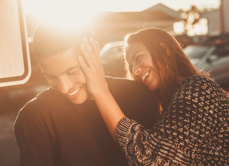 relationship advice Archives - Bridechilla Wedding Planning