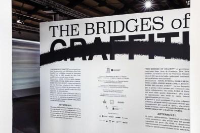 05_TheBridgesOfGraffiti_Manifesto
