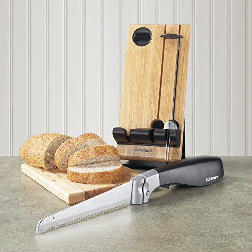 Top pick best electric knife