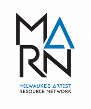 MARN_logo_vertical