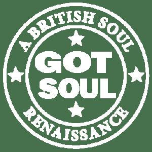 BSR_GotSoul_logo-White