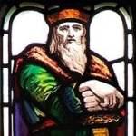 oswy_northumbria_window