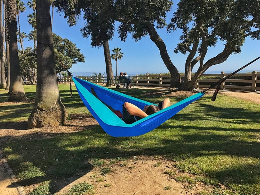 Hammock Tents For Backpacking Amp C Amp Ing In A Hammock Hammock