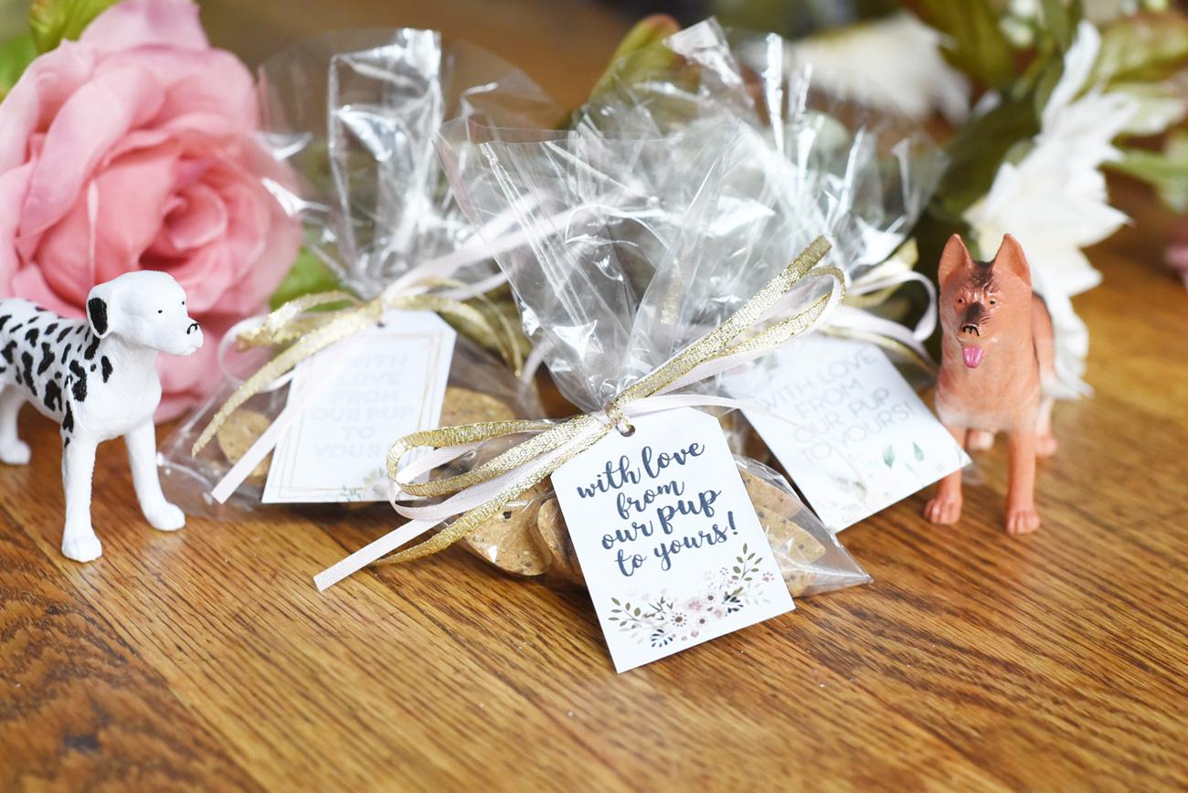 Cheap Wedding Favors Under 50 Cents